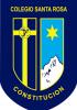 colegio_santa_rosa_constitucion
