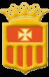 liceo_nuestra_señora_del_rosario_linares