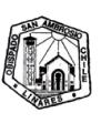 logo_obispado