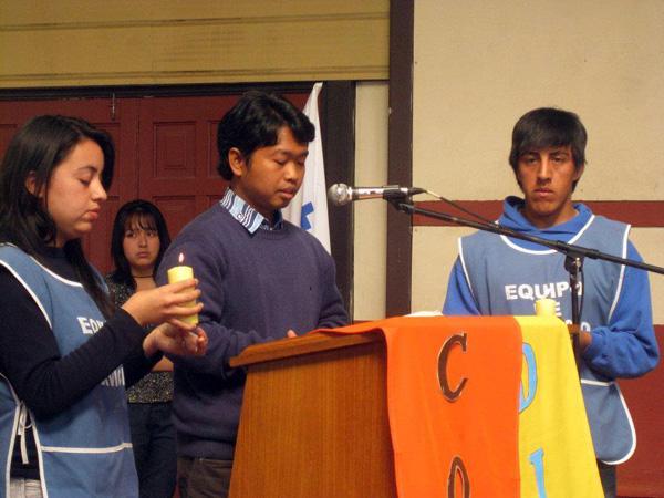 congreso_misionero_2011