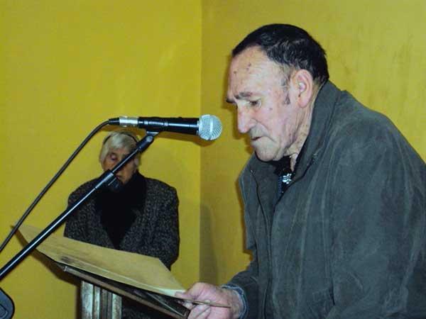 hogar_ancianos_parral_2011