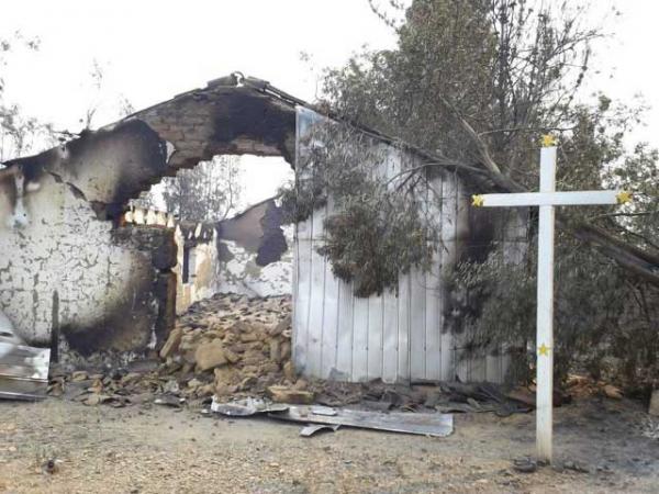 incendio_capilla
