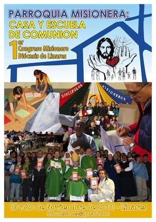 misiones_2011