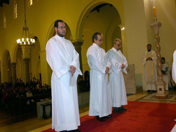 ordenacion_diaconal_2011
