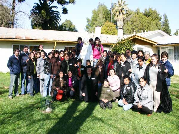 seminario_caritas_2011