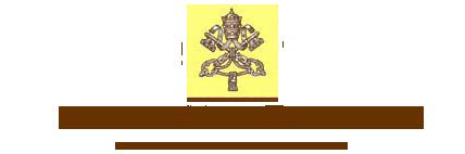 logo-press-es