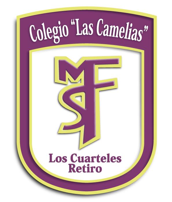 colegio_las_camelias