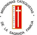 colegio_providencia_parral_1
