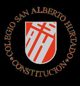 insgnias_san_alberto_hurtado_constitucion