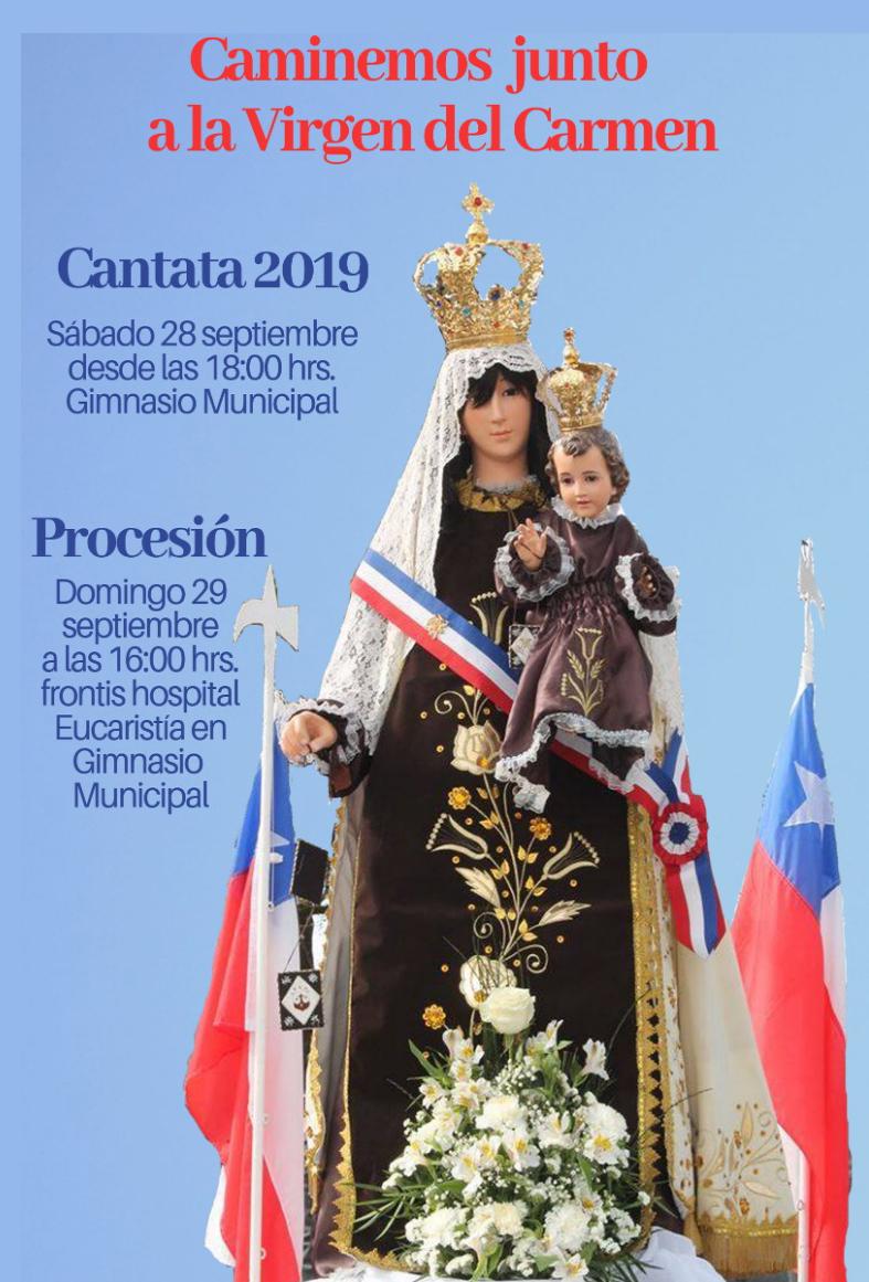 Cantata (2)